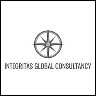 Integritas Global Consultancy